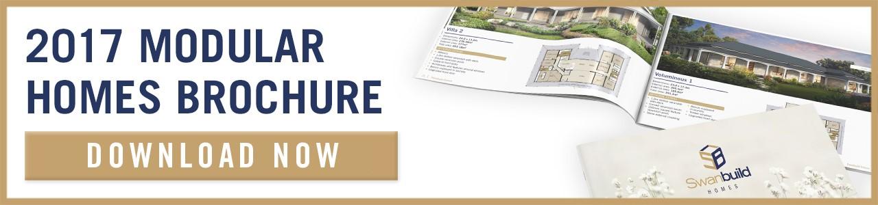 Catalogue Download Button 2.jpg