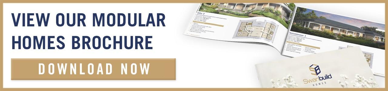 Download Brochure - Long.jpg
