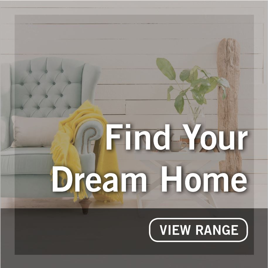 Find Your Dream Home.jpg