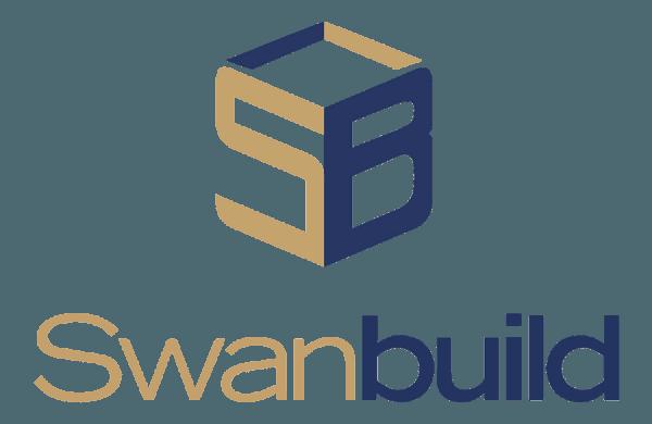 Swan-Build