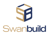 Swanbuild Homes