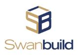 Swanbuild Homes