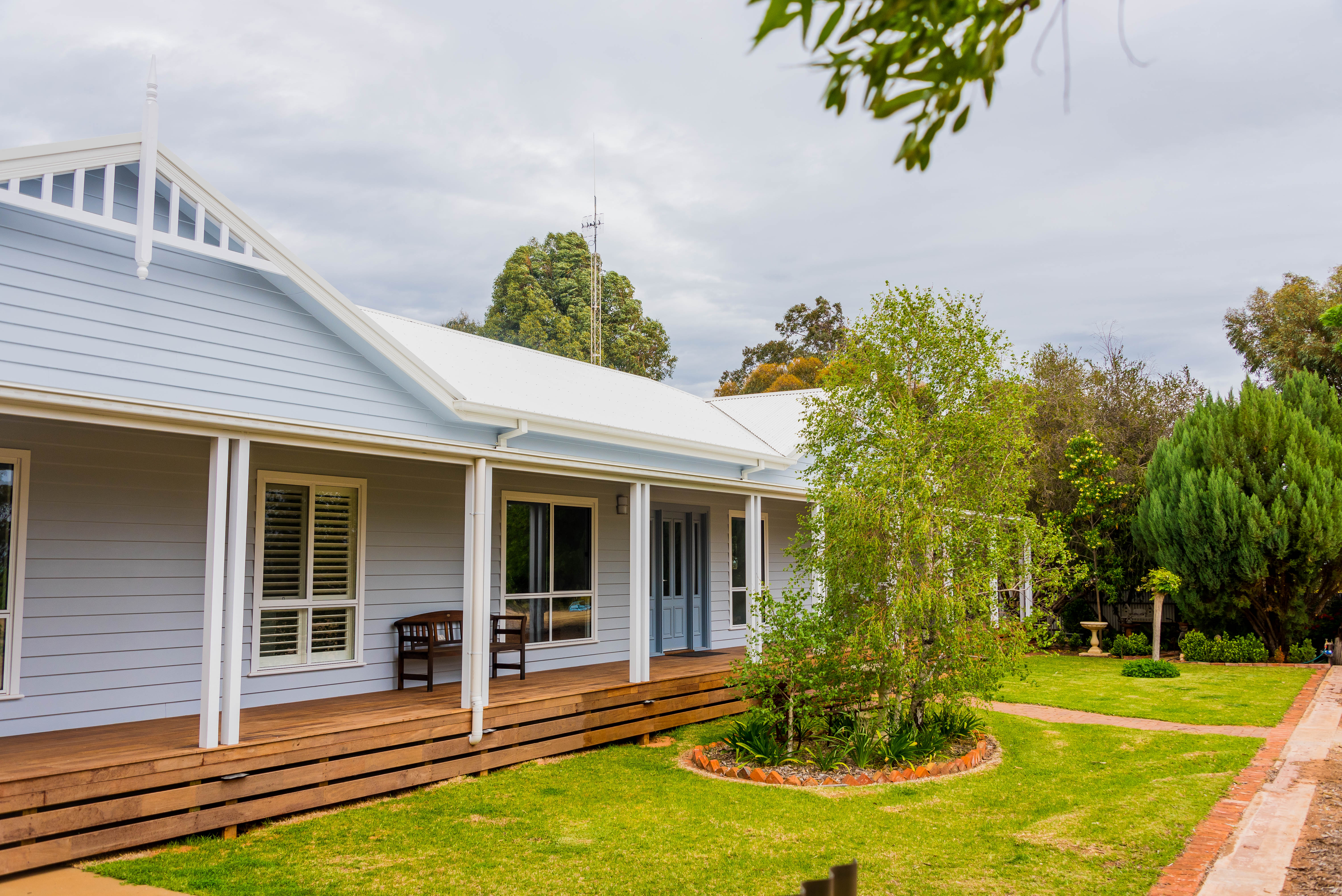 Enjoy the Best Range of Quality Modular Homes in Victoria NSW & SA